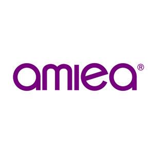 Amiea