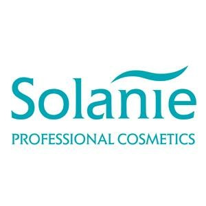Solaine