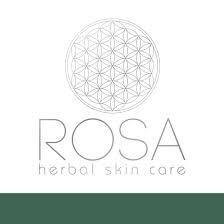 Rosa Herbal